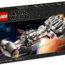 LEGO 75244 Tantive IV Box