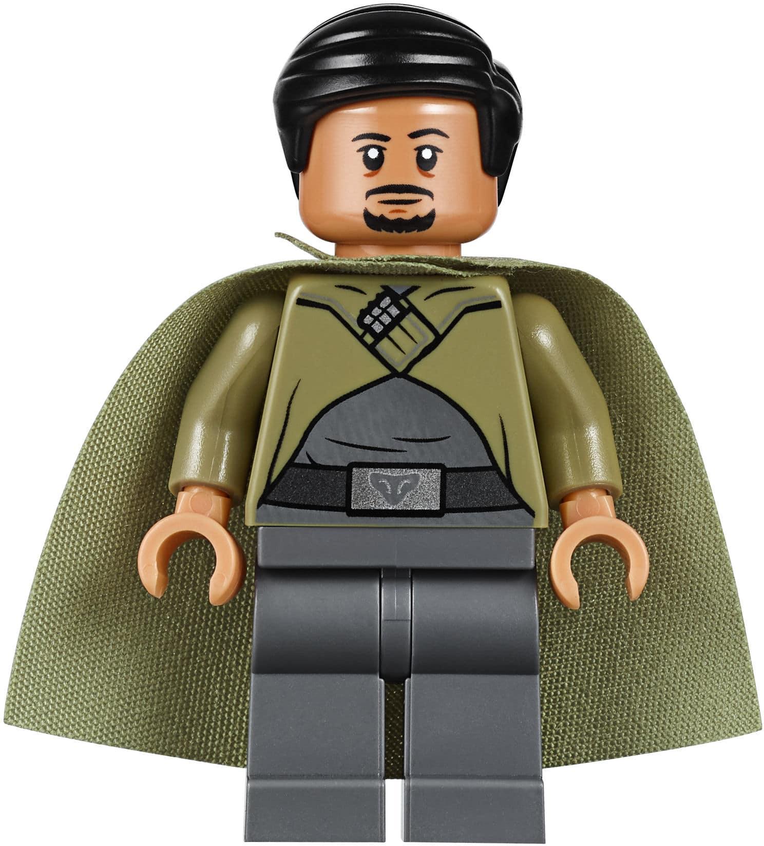 LEGO 75244 Tantive IV: Bail Organa