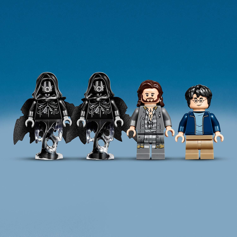 227 # Lego Figur Zubehör Kopf Mann