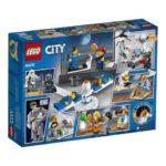 LEGO City 60230 Forschung und Entwicklung