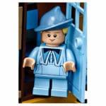 LEGO 75958 Gabrielle Delacour