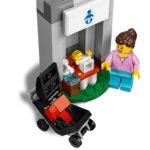 LEGO 40346 LEGOland Park 10