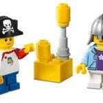 LEGO 40346 LEGOland Park 12