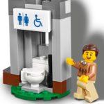 LEGO 40346 LEGOland Park 8