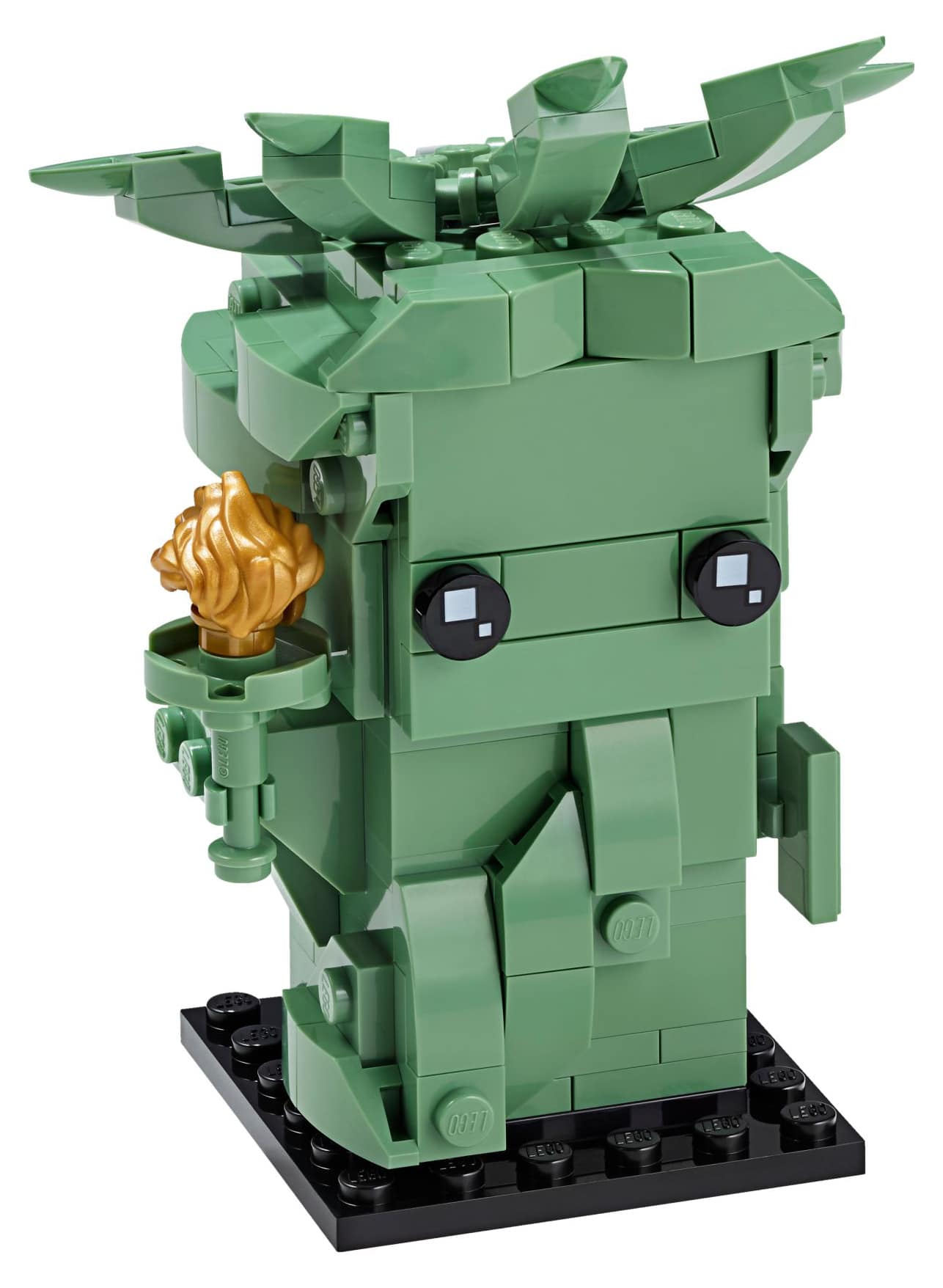 LEGO 40367 Lady Liberty