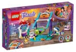 LEGO Friends 41337
