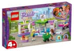 LEGO Friends 41362
