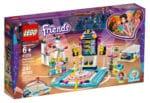 LEGO Friends 41372