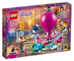 LEGO Friends 41373