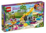 LEGO Friends 41374