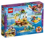 LEGO Friends 41376
