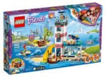 LEGO Friends 41380