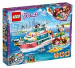 LEGO Friends 41381