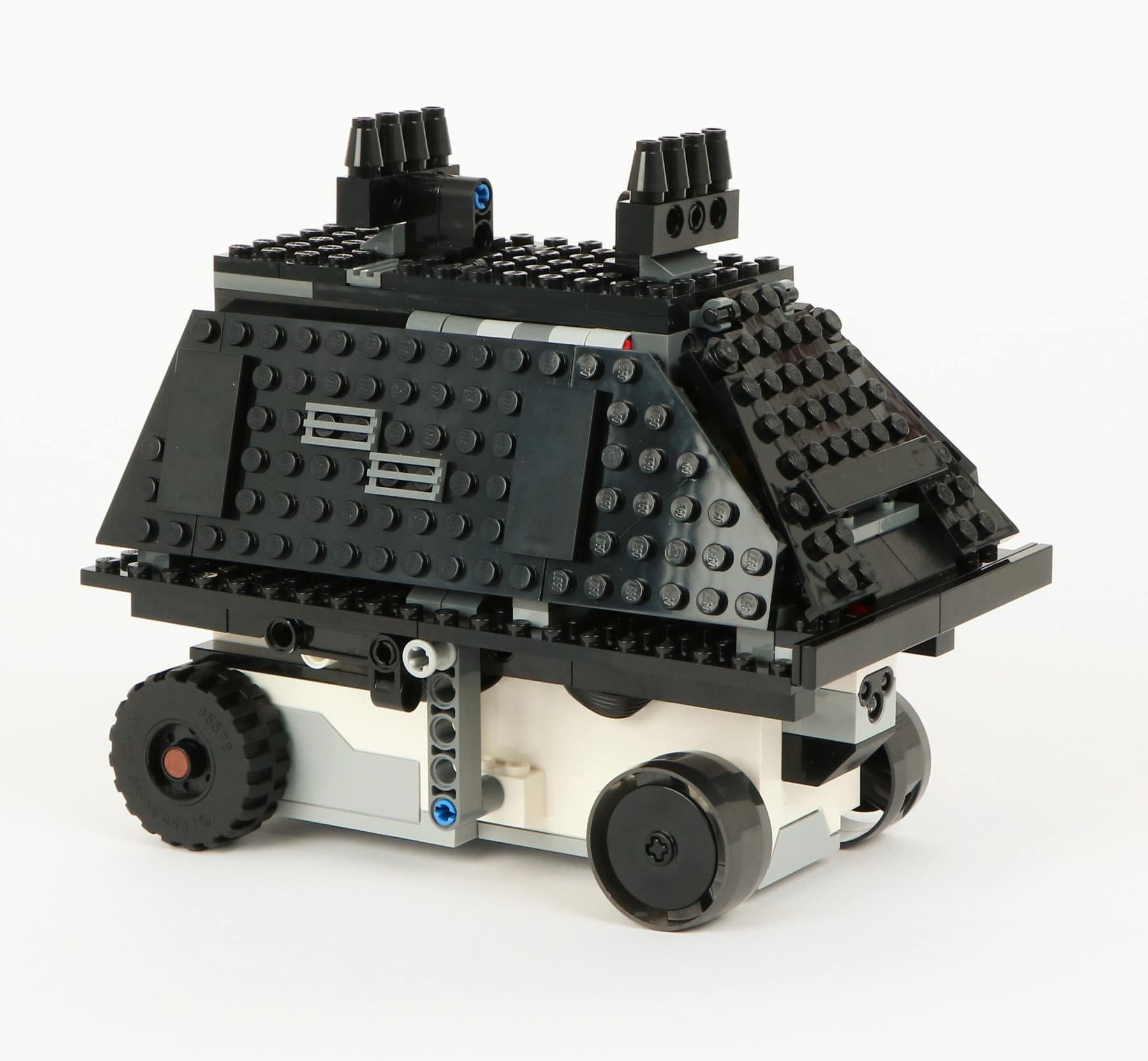 LEGO 75253 Boost Mouse Droid