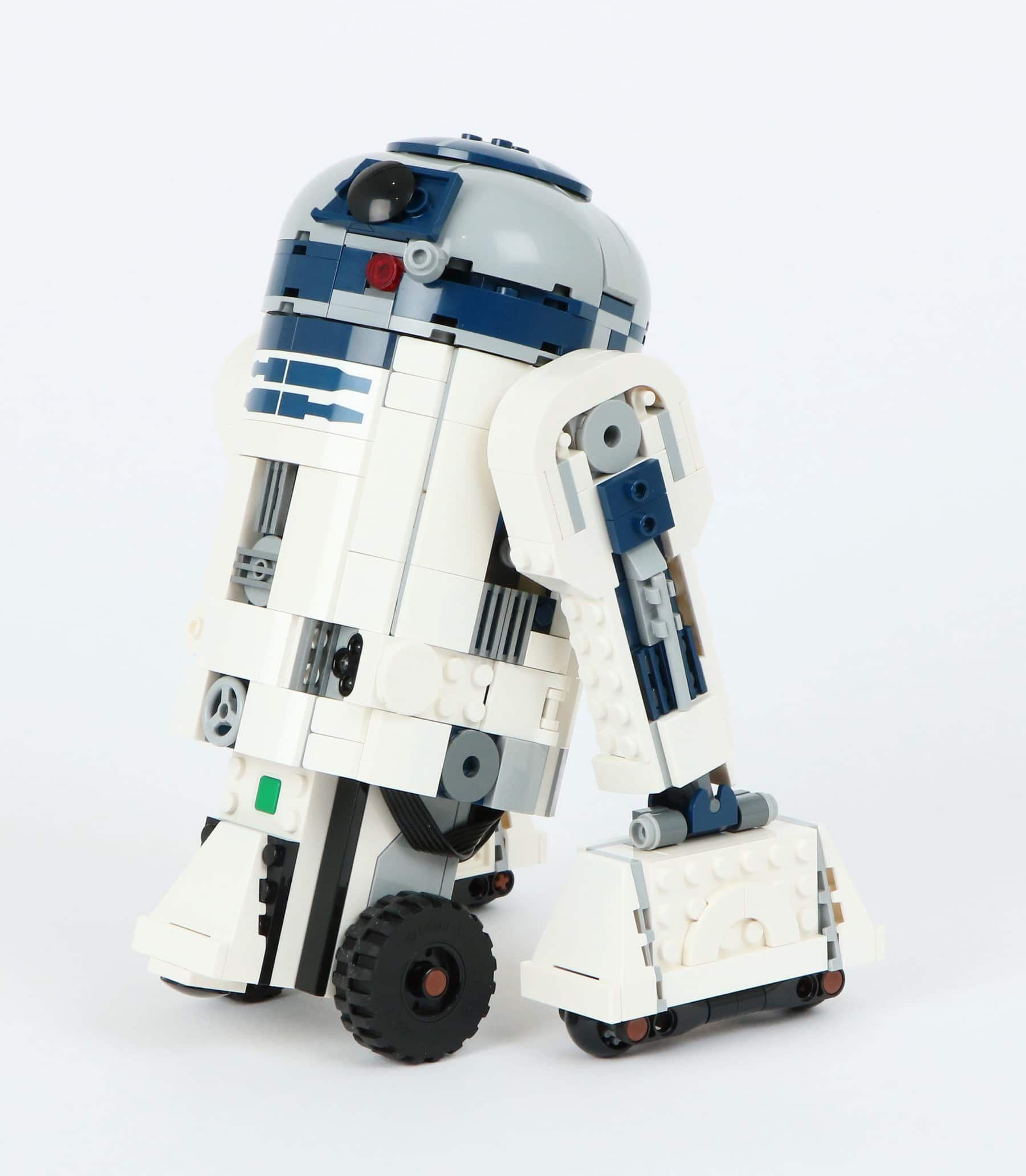 LEGO 75253 Boost R2-D2