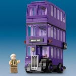 LEGO Harry Potter 75957 Knight Bus