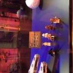 20 Jahre LEGO Star Wars Event Deko