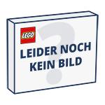 LEGO Box Dummy Bild