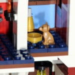 Science Tower: Pawlowscher Hund
