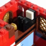 Science Tower: Doppelschlitzexperiment
