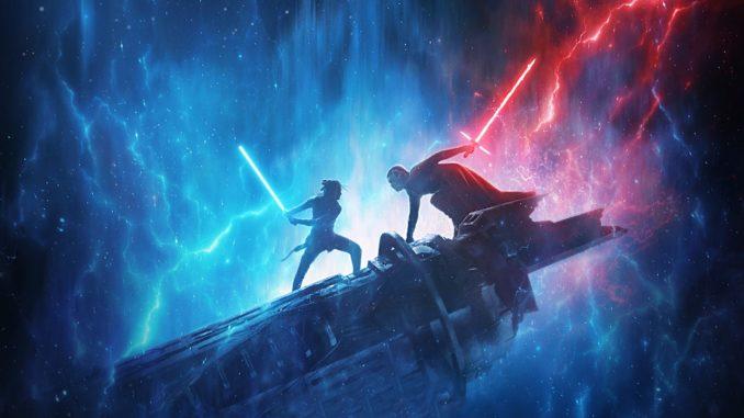 D23 Expo: Alle Star Wars- und Marvel-News von der Disney D23