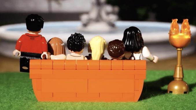 Lego Ideas - Σελίδα 24 Lego-ideas-21319-friends-teaser-678x381