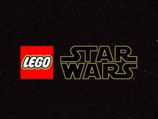 LEGO Star Wars 75252 UCS Imperial Star Destroyer Teaser