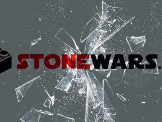 StoneWars war kaputt