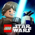 LEGO Star Wars Battles App