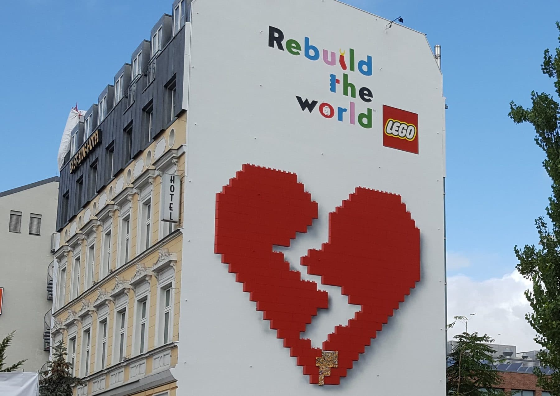 Rebuilde-the-world-Berlin