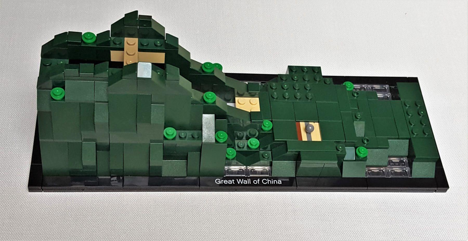 Review-Chinesische-Mauer