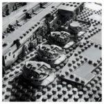 Neue Teile im UCS Imperial Star Destroyer