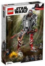 LEGO Star Wars 75254 AT-ST Raider