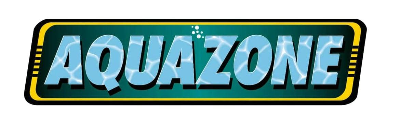 LEGO Aquazone Logo