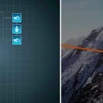 CONTROL+ App: Die erste Herausforderung ist bestanden