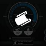 CONTROL+ App: Hilfe für den aktuellen Schritt der Herausforderung