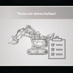CONTROL+ App: Tests starten