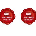 LEGO 21320 Kulisse Karton in China