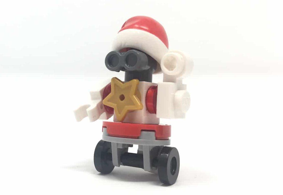 LEGO 41382 Friends Adventskalender 2019 Tür 13