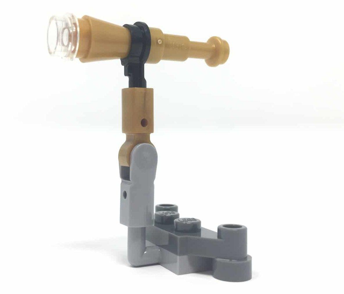 LEGO 60235 City Adventskalender 2019 Tür 21
