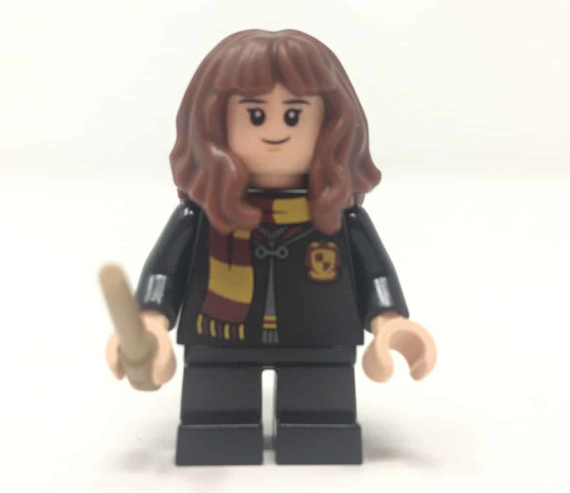 LEGO 75964 Harry Potter Adventskalender 2019 Tür 14
