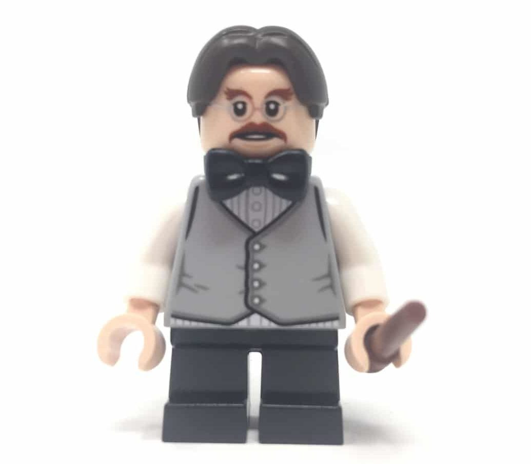 LEGO 75964 Harry Potter Adventskalender 2019 Tür 18