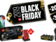 LEGO Black Friday 2019