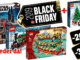 LEGO Black Friday 28. November 2019