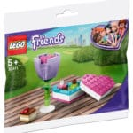 LEGO 30411 Friends Polybag