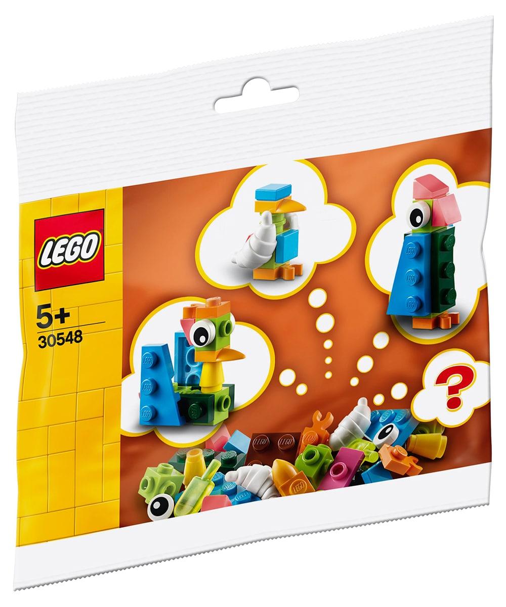 LEGO 30548 Polybag