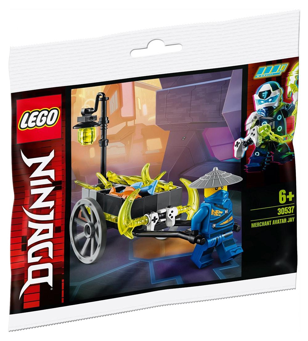 lego-polybag-ninjago-30537-fliegender-ha