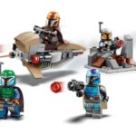 lego-star-wars-75267-mandalorian-battle-pack-4
