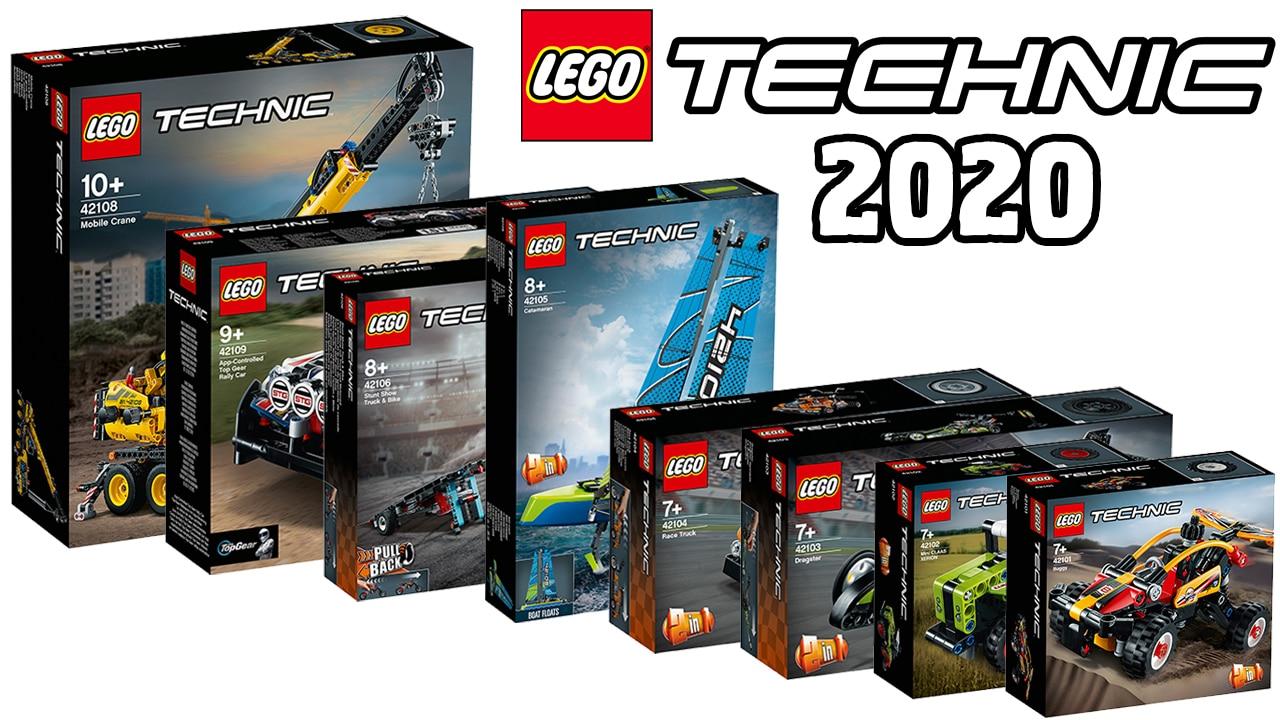 Technik Neuheiten 2021