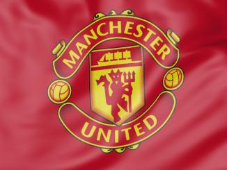 Manchester United Logo: Bald auch auf LEGO Kartons?